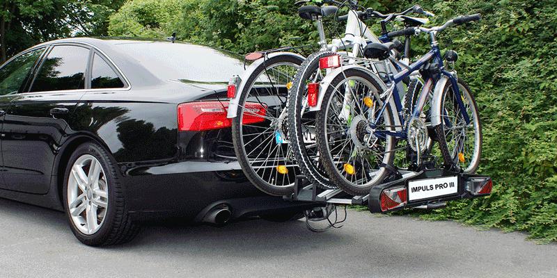 fahrradtraeger hecktraeger thule 973 fahrradr ger hecktraeger. Black Bedroom Furniture Sets. Home Design Ideas