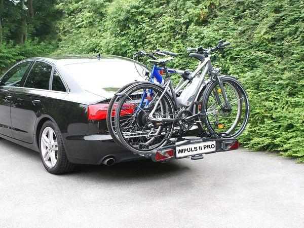 fahrradtraeger hecktraeger thule 973 fahrradr ger. Black Bedroom Furniture Sets. Home Design Ideas